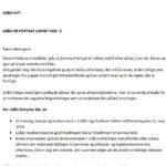 LG&U ER FORTSAT LUKKET NED – 2